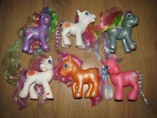 My Little Pony / Ponies Toys Bundle / Job Lot