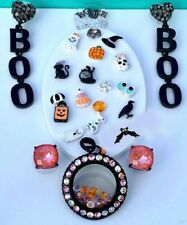 Halloween 2020 Origami Owl Origami Owl products for sale | eBay