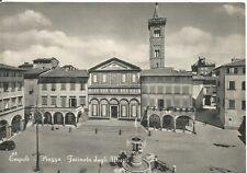 200061 FIRENZE EMPOLI - FONTANA Cartolina