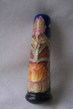 Old Tupton Ware Ceramic Light Pull Design