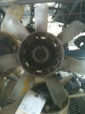 Toyota Hilux Parts 22R Fan