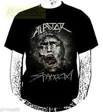 = t-shirt ALASTOR - SPAAAZM size XL koszulka  [-official-]