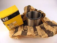 8R6281 - BEARING-SLEEVE  GENUINE Caterpillar (CAT)  Free Expedited Shipping