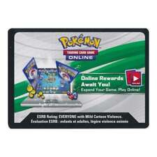 Dawn Wings Necrozma GX Pokemon TCGO Code Card - ONLINE DIGITAL CARD