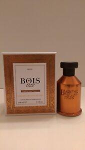 Bois 1920 VENTO NEL VENTO Limited Art Collection Eau de parfum  3.4 oz  / 100ml