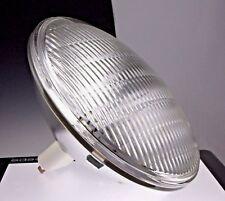 BNIB OSRAM Halogen Display/Optic Lamp aluPAR 64 1000W 120V NAED 56011