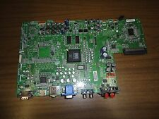 LG MAIN BOARD 68719MMT94A  USED IN MODEL 42PM11M-UC.A