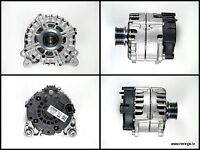 NEW Alternator Valeo FG23S065 205550220 DRA1377 2115042202 286832 LRA03721