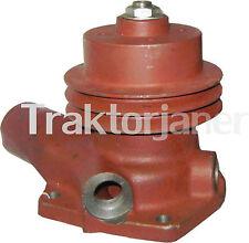 C5001 Eine Wasserpumpe, Kühlwasserpumpe für Traktor Zetor 8111-8245