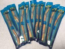 Miswak Set Of 10 | Natural Teeth Cleaner Toothbrush | Al Khair Peelu Oral Care