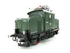 (MIB013) Fleischmann 430002 DC H0 E-Lok BR E 69 05 der DRG, DSS, OVP