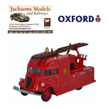Oxford 76FHP003 Fordson Heavy Pump LMS 1:76 Scale