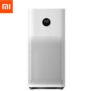 Xiaomi Mi Luftreiniger 3H Luftreinigung- Smart OLED APP 400 m³/h CADR EU Version