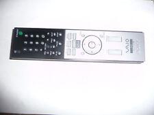 Genuine Original Remote Control sony VAIO RM-VC10E pc computer