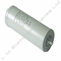 Karcher HD650, HDS601C, K7.85M, K720MX Pressure Washer Capacitor 40UF