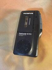 Olympus Pearlcorder S701 K14