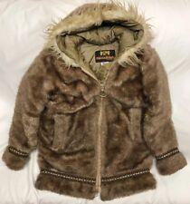 Hansa-Branta by Stearns Goose Down Winter Coat Eskimo Ladies Medium