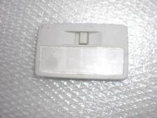 MAZDA 6 2.0 TD SW (2003/2008) PLAFUMIERA INTERNA