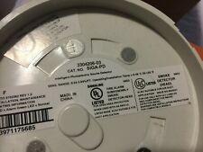 New Est Edwards Siga-Pd Intelligent Photoelectric Smoke Detector