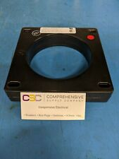 19Sht-122 - Instrument Transformers 1200:5 A Ratio 600V Ct Current Transformer-U