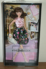 2015 Black Label el aspecto Tea Party Barbie Perfecto-totalmente Nuevo