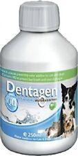 Dentagen Aqua pour chiens / chats 250ml, service Premium, envoi rapide