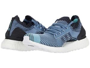 Woman's Sneakers & Athletic Shoes adidas Ultraboost X