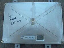 1988-1990 Acura Legend L >< Engine Control Module Ecm >< 2.7L f4ato (Fits: Acura Legend)