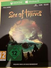 sea of thieves code
