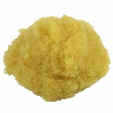 10 % Cross Linked Ion Exchange Resin for Water Softeners - 1 Cubic Foot (52 LBS)