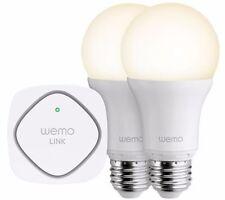 Standard 220V 6W Light Bulbs