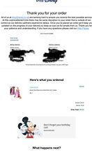 Disney's Rapunzel Limited Edition Doll (confirmed Order)