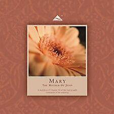 SURAH MARYAM Recitation By Shaykh Al-Ghamdi, Translation IN ENGLISH(AUDIO-CD)
