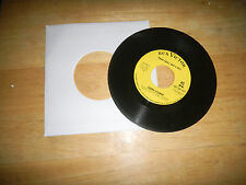 FOUR JACKS AND A JILL  hamba liliwan /  mister nico RCA 45