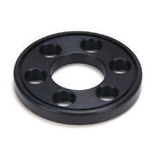 Losi LOSB3513 Blue Aluminum 20mm Wheel Hex Nuts 2 1//8 8ight 2.0 /& 8T