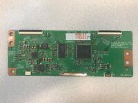 LG Philips 6871L-1150A (6870C-0150B) T-Con Board
