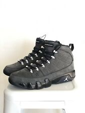 Nike Air Jordan 9 Retro Mens US 9.5
