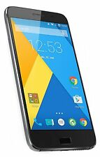 Lenovo Zuk Z1 - 64GB 3GB 4100 mAh *OPEN BOX* 6 MNTHS BRAND WARR - Space Grey