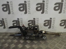 HONDA ACCORD CTDI 2005 ADJUSTABLE STEERING COLUMN