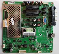 main AV board BN94-01673W  BN41-00982A for LCD TV Samsung LE40A451C1