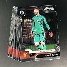 Panini Fifa 365 ADRENALYN XL 2019 completa 18 tarjeta juegos de equipo elige lo que usted necesita