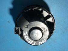 2006 Ford Focus 3M5H-18456-FC A/C Heater Blower Motor Fan