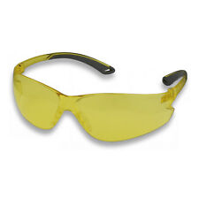 GAFAS TACTICAS DE PROTECCION WISSS ARMS AMARILLAS, AIRSOFT PAINTBALL