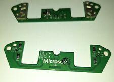 Original PCB Rear Circuit Paddle Board for Xbox Elite Controller