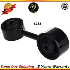 Engine Motor Mount Front Torque Right For 92/96 Toyota Camry 2.2L