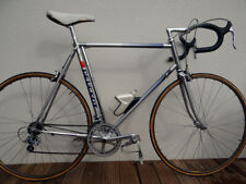 Road bicycle vintage Peugeot Galaxie from 1988 size 58