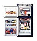 Norcold DE0061R AC/DC Refrigerator