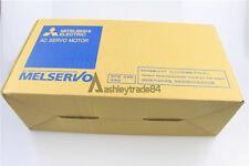 New in box Mitsubishi Servo Motor HC-KFS73 ( HCKFS73)