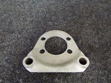 Torque Plate (NEW) P/N  075-01500 (SA)