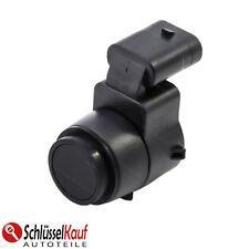 Pdc sensor bmw 1er e81 e82 e87 e88 3er e90 e91 e92 x1 e84 z4 e89 66209196705 nuevo